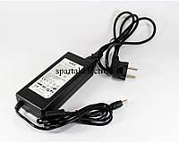 Зарядное устройство для ноутбука SAMSUNG 19V 4.74A 5.0*14.7, блок питания samsung 19v 4.74