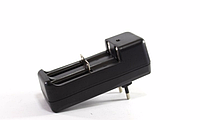 Зарядное устройство на две батареи 18650 LED CHARGER 2 board, адаптер LED CHARGER 2 board