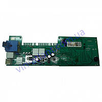 Блок / модуль электронный AC001 для стиральных машин Атлант 908092001580