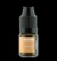 Vanilla - Aromas, 6 мл