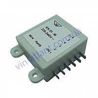 Блок управления клапаном КК01-C Atlant