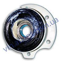 Блок подшипников 6204 для стиральных машин Indesit C00087966 Ariston Оригинал