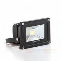 Прожектор EVRO LIGHT ES-10-01  6400K 550Lm