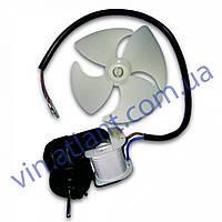 Вентилятор обдува холодильника Indesit С00283664
