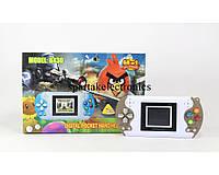 Детская портативная игровая консоль GAME 8430, приставка карманная 68 игр