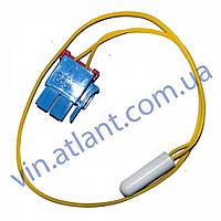 Датчик DA32-10105Q температуры для холодильника Samsung