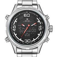 Weide Мужские часы Weide Resistant, фото 1