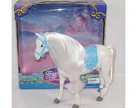 Интерактивная лошадка для Барби 28907