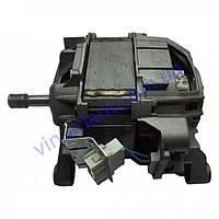 Двигатель (мотор) стиральной машины МСА 45/64-148/ATL1 Атлант 908092000825