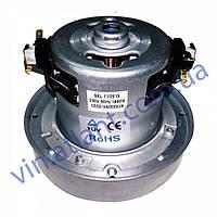 Двигатель пылесоса VAC020UN 1400W SKL - SAMSUNG