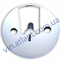 Диск-держатель насадок для кухонного комбайна Zelmer 798356 (877.0200)