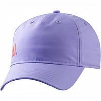 Спортивная кепка Adidas Climalite S20518