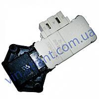 Замок (УБЛ) Samsung DC64-00653C Metalflex ZV446L для стиральных машин