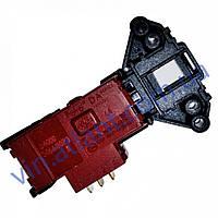 Замок люка (УБЛ) Bosch 069639 для стиральных машин