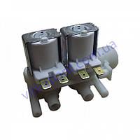 Клапан подачи воды EDL 90/88-M для стиральной машины Атлант