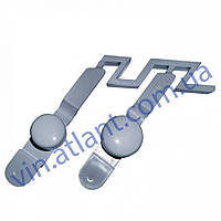 Кнопки старта/сброса для стиральных машин Whirlpool 481241029503