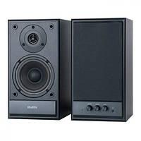Aкустическая система SVEN SPS-702 , black