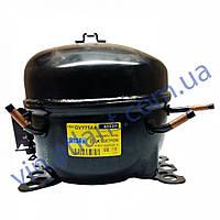 Компрессор ACC GVY75AA R134a 200W для холодильников Whirlpool 484000000092
