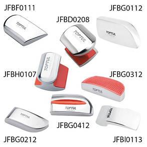 Рихтовочное приспособление TOPTUL JFBG0412, фото 2