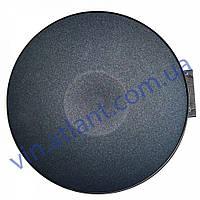 Конфорка электрическая ЭКЧ-145-1,0-220 для плиты