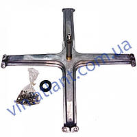 Крестовина стиральной машины ARDO 400-500 об./мин 651027790