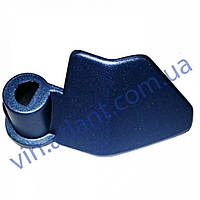 Лопатка для хлебопечки BDM750, BDM755 DeLonghi EH1263