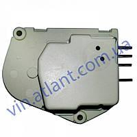 Механический таймер оттайки холодильника Stinol TMDC 625
