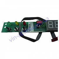 Модуль индикации М60В-М2