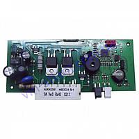 Модуль / блок управления E60C-М1 холодильника Атлант