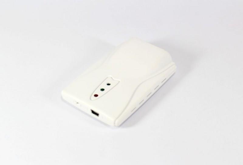 "Роутер MINI WI-FI small, маршрутизатор роутер, карманный wi-fi роутер, мини вай фай роутер - Интернет магазин ""24Argo"" в Днепре"