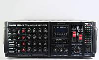 Усилитель мощности звука AMP 2017, мощный усилитель звука amp, звуковой усилитель