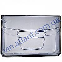 Панель ящика овощного для холодильника Indesit C00283168