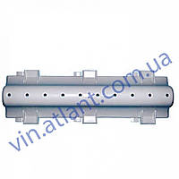 Ребро (активатор) 480110100104 барабана для стиральной машины Whirlpool