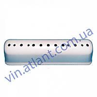 Ребро (активатор) 480111104079 барабана для стиральной машины Whirlpool