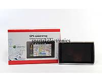 Автомобильный GPS навигатор 5001, навигатор для автомобиля, gps навигатор автомобильный 5 дюймов
