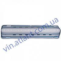 Ребро (активатор) C00083894 барабана для стиральной машины Ariston (Indesit)