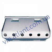 Ребро (активатор) C00118022 барабана для стиральной машины Ariston (Indesit)