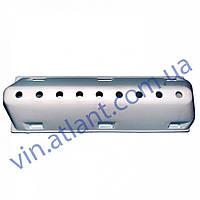 Ребро барабана (активатор) C00097565 для стиральной машины Indesit Ariston