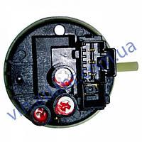 Реле C00254525 уровня воды ARCADIA для стиральной машины Indesit, Ariston