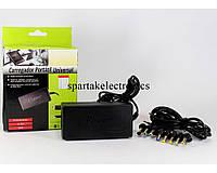 Универсальный адаптер для ноутбуков MY-120W, блок питания для ноутбука, универсальная зарядка 96/120W
