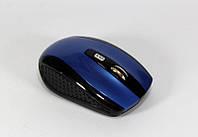 Мышка компьютерная беспроводная MOUSE G109, мышь для ноутбука, беспроводная мышка для компьютера