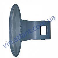 Ручка двери люка стиральной машины LG MEB61281101 Original