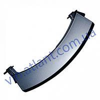 Ручка люка для стиральных машин Bosch 648581 (0751783)