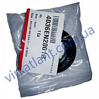Сальник стиральной машины LG 4036EN2001B 37-66-9.5/12 Original