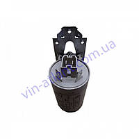 Сетевой фильтр (помехоподавляющий) 434344430 для стиральных машин Атлант