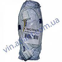 Тепловое реле С00258436 (72 С) для холодильников Липецк