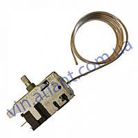 Термостат 077b3250 DANFOS 1М для холодильной камеры