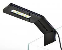 AquaLighter Nano - LED светильник для пресноводных аквариумов до 25 литров