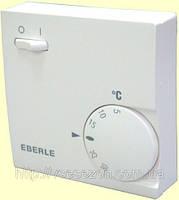Термостат EBERLE RTR-E 6163 (Германия)