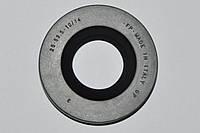Сальник C00171684 25*53,5*10/14  для стиральных машин Indesit, Ariston, фото 1